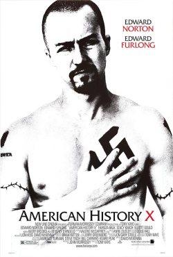 poster_americanhistoryx