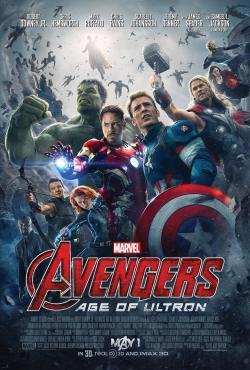poster_avengers2