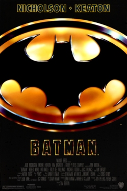 poster_batman89