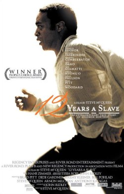 poster_12yearsslave