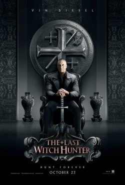 poster_lastwitchhunter