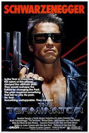 poster_terminator
