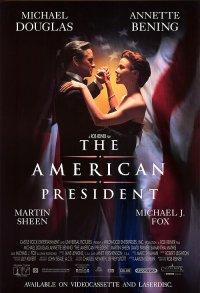 poster_americanpresident