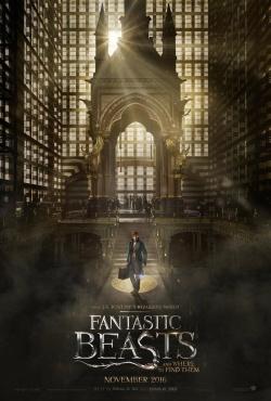 poster_fantasticbeasts